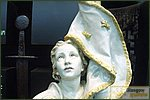 Glasgow City Guide Photographs: St Mungo MuseumSt Mungo Museum 11.JPG05 September 2004 14:20