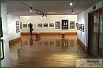 Glasgow City Guide Photographs: St Mungo MuseumSt Mungo Museum 19.JPG05 September 2004 14:35