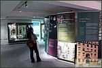 Glasgow City Guide Photographs: St Mungo MuseumSt Mungo Museum 25.JPG05 September 2004 14:38